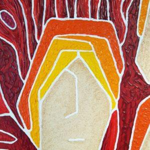 francesco visalli detail003 8