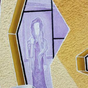 francesco visalli detail005 6