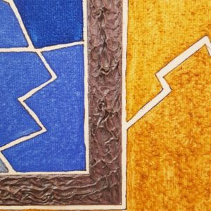 francesco visalli detail012 1