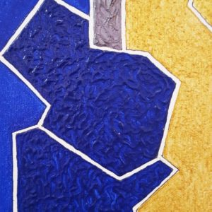 francesco visalli detail014