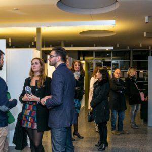 francesco visalli inside mondriaan solo exhibition roma 2014 2015 elsa morante 046 piet mondrian