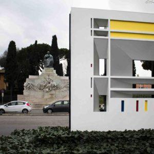 francesco visalli monolite circo massimo roma 2013 14 002 1