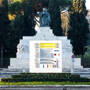 francesco visalli monolite circo massimo roma 2013 14 016