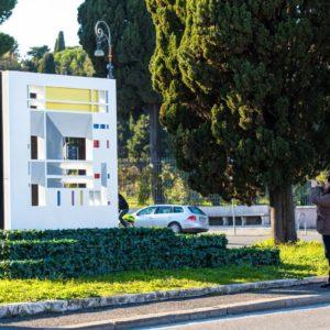 francesco visalli monolite circo massimo roma 2013 14 021