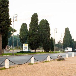 francesco visalli monolite circo massimo roma 2013 14 023