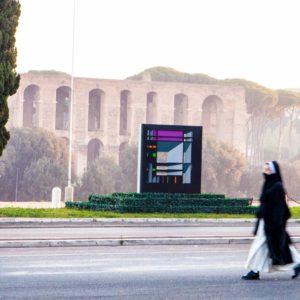 francesco visalli monolite circo massimo roma 2013 14 025
