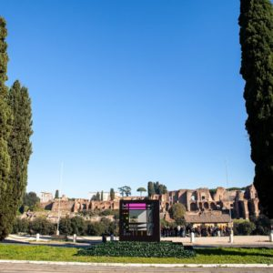 francesco visalli monolite circo massimo roma 2013 14 030