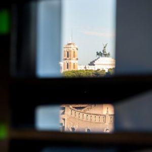francesco visalli monolite circo massimo roma 2013 14 050