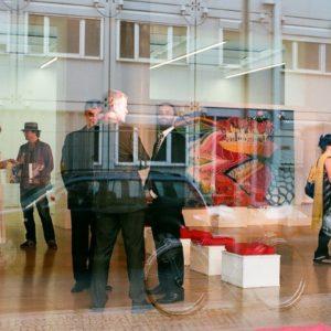 francesco visalli solo exhibition berlin 2011 001 1