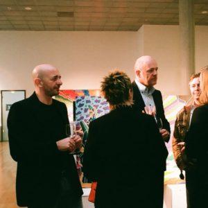 francesco visalli solo exhibition berlin 2011 002 1