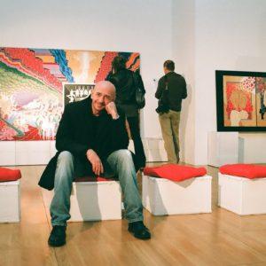 francesco visalli solo exhibition berlin 2011 004 1