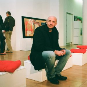 francesco visalli solo exhibition berlin 2011 005 1