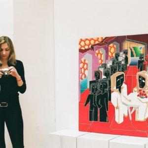 francesco visalli solo exhibition berlin 2011 007 1