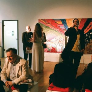francesco visalli solo exhibition berlin 2011 009 1