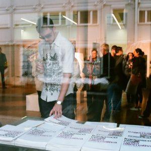 francesco visalli solo exhibition berlin 2011 011 1