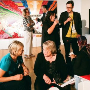 francesco visalli solo exhibition berlin 2011 013 1