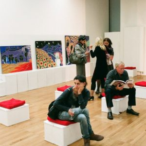 francesco visalli solo exhibition berlin 2011 014 1