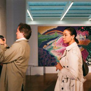 francesco visalli solo exhibition berlin 2011 016 1