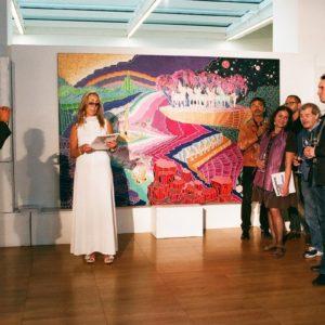 francesco visalli solo exhibition berlin 2011 017 1