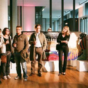 francesco visalli solo exhibition berlin 2011 018 1
