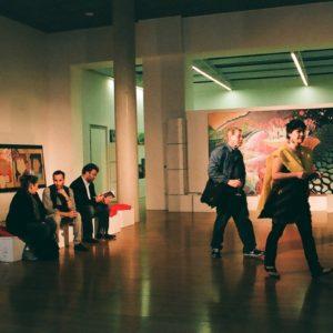 francesco visalli solo exhibition berlin 2011 019 1