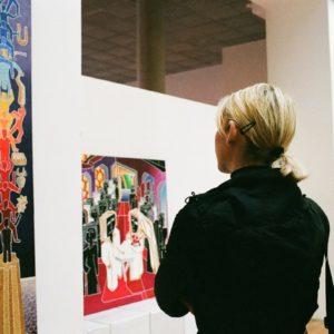 francesco visalli solo exhibition berlin 2011 021 1