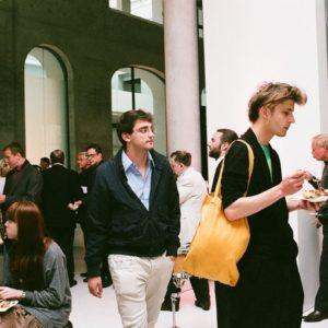 francesco visalli solo exhibition berlin 2011 023 1
