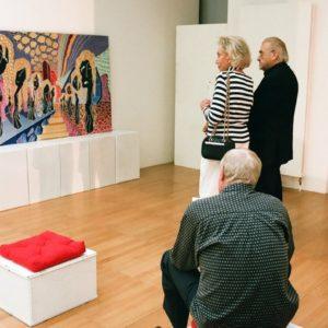 francesco visalli solo exhibition berlin 2011 026 1