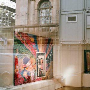 francesco visalli solo exhibition berlin 2011 027 1