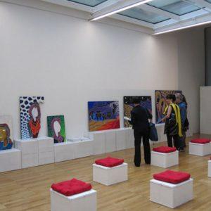 francesco visalli solo exhibition berlin 2011 033 1