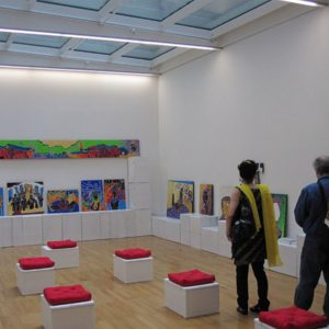 francesco visalli solo exhibition berlin 2011 034 1