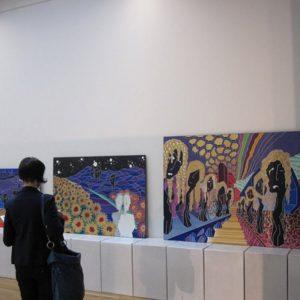 francesco visalli solo exhibition berlin 2011 035 1