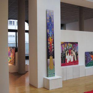 francesco visalli solo exhibition berlin 2011 036 1
