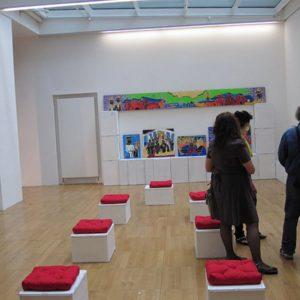 francesco visalli solo exhibition berlin 2011 037 1