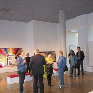 francesco visalli solo exhibition berlin 2011 039 1