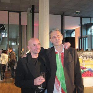 francesco visalli solo exhibition berlin 2011 042 1