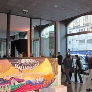 francesco visalli solo exhibition berlin 2011 044 1