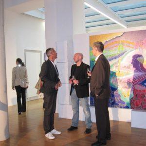francesco visalli solo exhibition berlin 2011 045 1