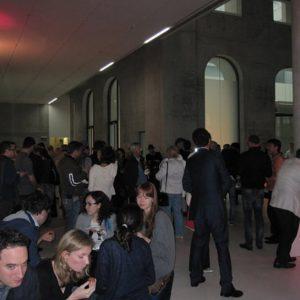 francesco visalli solo exhibition berlin 2011 047 1
