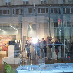 francesco visalli solo exhibition berlin 2011 050 1