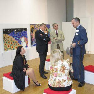 francesco visalli solo exhibition berlin 2011 051 1
