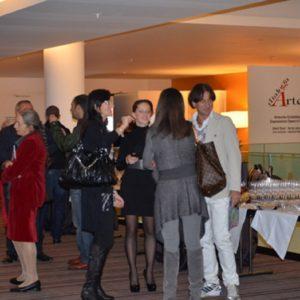 francesco visalli solo exhibition milan 2011 002