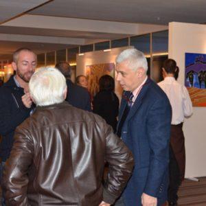 francesco visalli solo exhibition milan 2011 006