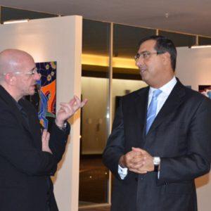 francesco visalli solo exhibition milan 2011 007