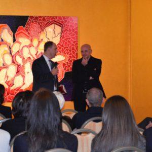 francesco visalli solo exhibition milan 2011 013