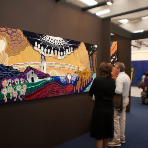 francesco visalli solo exhibition reggio emilia 2011 007