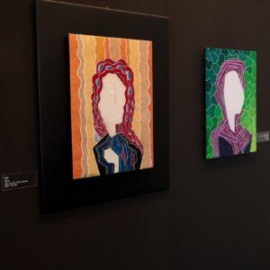 francesco visalli solo exhibition reggio emilia 2011 024