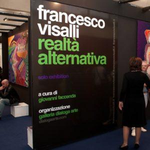 francesco visalli solo exhibition reggio emilia 2011 026