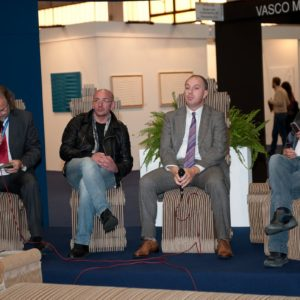 francesco visalli solo exhibition reggio emilia 2011 033