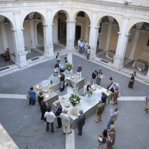 francesco visalli solo exhibition rome 2011 chiostro del bramante 001